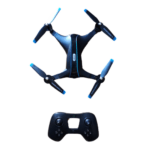 2.4GHZ 6A-AXIS Gyro Drone Andowl SKYI