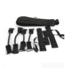 Vertical Jump Trainer Liftoff Training Equipment Portable