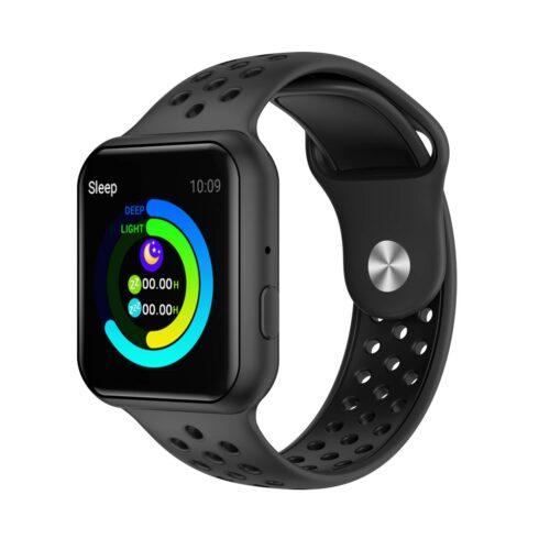 Smart Bracelet Tracker FT10