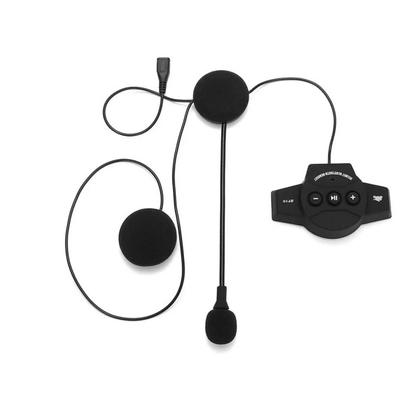 BT10 Bluetooth Handsfree Headset Wireless for motorcycle helmet Andowl Q-LO28