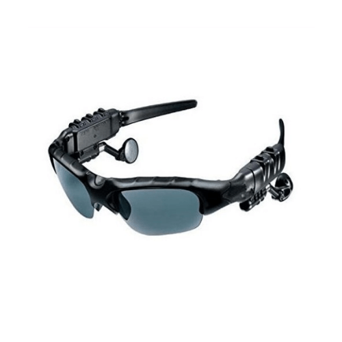 Wireless Bluetooth Headphones Sunglasses Andowl Q-A28