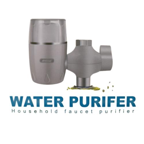 Water Purifer Andowl Q-SL2