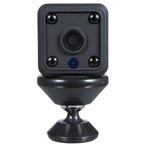 Wireless IP Camera Night Version Camcorder MN110 DA-J