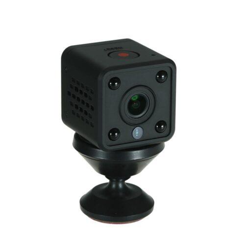 Wireless IP Camera Night Version Camcorder MN110 DA-J