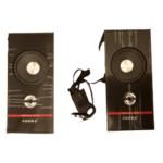 Desktop Speakers Hifi for PC