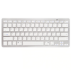Wireless Keyboard/ Bluetooth keyboard for iPad, iPhone, Mac BK3002