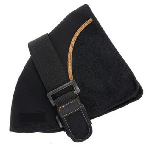 Shoulder Bandage for Instant Relief - Rapid Relief Shoulder