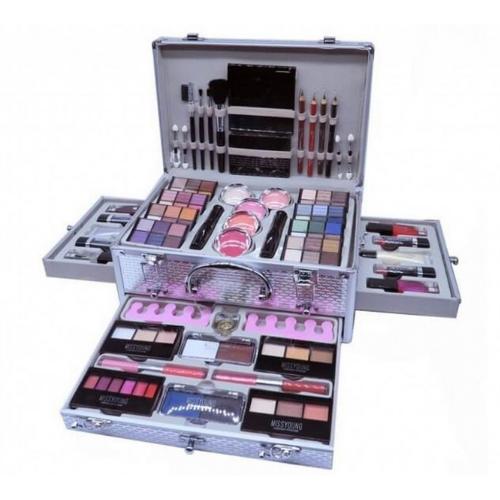 Face Makeup Kit Miss Young Make-Up Kit