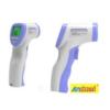 Digital Thermometer Medical Infrared Andowl DT-8826