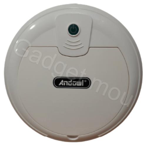Intelligent Automatic Sweeping Robot ANDOWL Q-65S