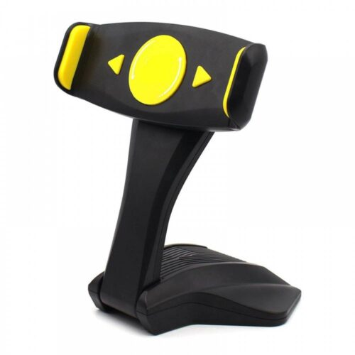 Tablet Holder Stand 360 Degree Rotation Remax RM-C16