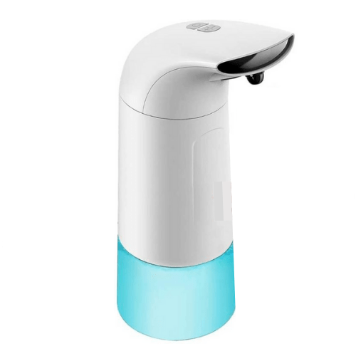 Touchless Auto- Foam Soap Dispenser 6W, 250ml