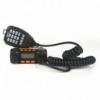 VHF / UHF Car Transceiver Mobile QYT KT-8900