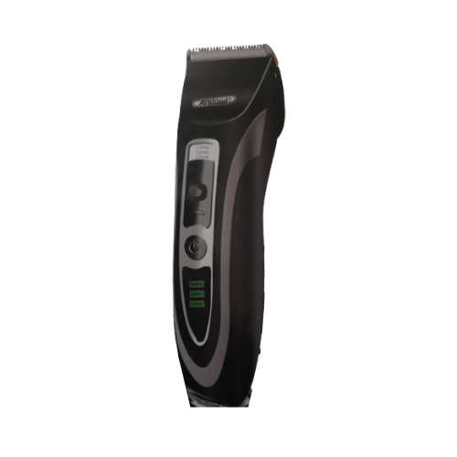 Rechargeable Electrical Hair Cutter Andowl Q-L7188