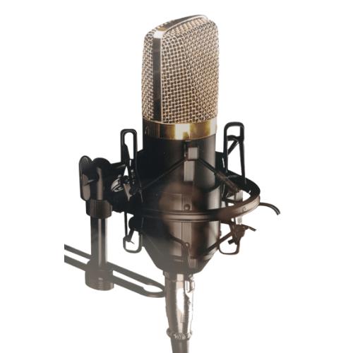 Uni-Directional Recording Microphone Andowl Q-MIC3