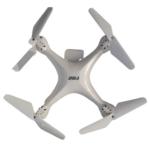 Fold Drone 6-Axis Gyro R/C Quadcopter Zheng Fei Toys F82