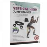 Jump Training Tires - VERTICAL JUMP TRAINER Andorse