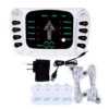 Multi-Function Digital Therapy Massager Machine YTK-309B