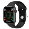 Smart Activity With Two Staye, Blood Pressure and All Activity Fitness For IOS and Android K900 Black