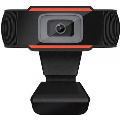 Web Camera VGA 640 x 480 – OEM WL-001