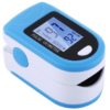 Finger Pulse Oximeter Small And Light Suitable For Transport Andowl X-1906