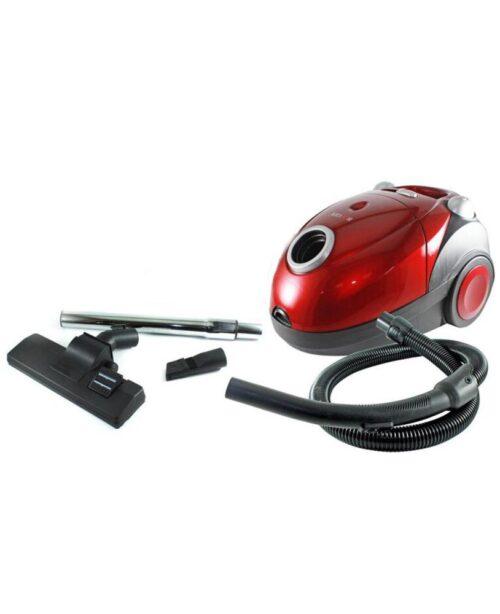 Haeger Vacuum Cleaner HG-8661