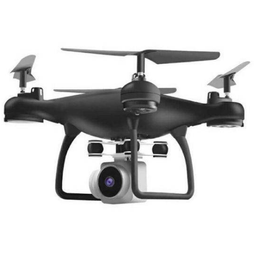 High Performance Smart Drone 1080P Camera HD Aerial Photography Limited Edition Andowl Q-DM6