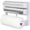 JINXIANG Triple Paper Dispenser-5821