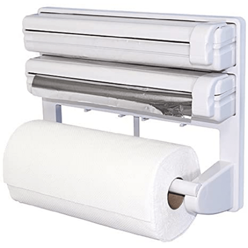 JINXIANG Triple Paper Dispenser-5821