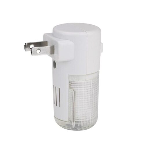 Yipeng LED Energy Saving Night Light YP-617