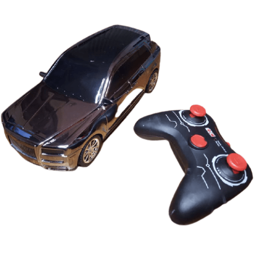 Remote Controlled Electric Fast Vehicle Full Function For Children And Adults 656-13
