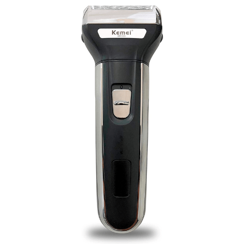 Shaver Men's Care Set Shaving Machine Hair Trimmer And Nose Hair Device Usb Charging Kemei KM-6333