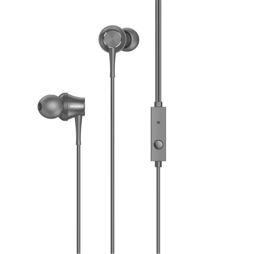 AWEI Mini Stereo In-Ear Earphones PC-1