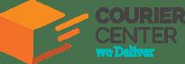 logo corier center Gadget mou