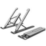 Folding Adjustable And Portable Stand For Laptops Multy-Position P1