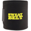 Sweat And Slimming Belt For Waist And Abs Sweat Belt 50286