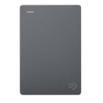 Seagate Basic USB 3.0 1TB Easy storage for your PC-BS1