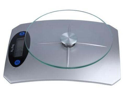Kitchen Feilite Digital Scale - KE-5