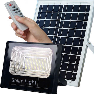 SOLAR light 40W LED WITH LIGHT SENSOR PRIVATE STREET LAMP WITHOUT ELECTRICITY OEM JD-8840