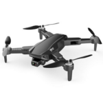 HDRC GPS Drone 6K Dual HD Camera Professional Aerial Photography Brushless Motor Foldable Quadcopter RC Distance 3000M-S608