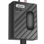 Andowl Smart Garage Door Opener,Works With Google Assistant,Works with Amazon Alexa,Q-CK400