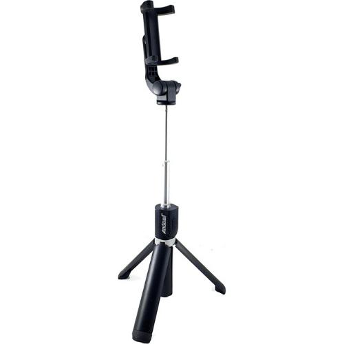 Andowl Selfie Intergrated Tripod Q-A60