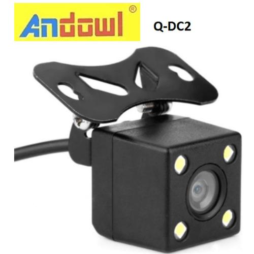Andowl Full HD 1080p 600CM Reversing Camera Q-DC2