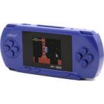 Lehuai 64 Bit Portable Gaming Machine P-3000