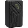 Coban Gps Tracker Vibration Sensor, Magnet, Waterproof, Long range-108B