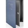 The New ENGLISH Dictionary Book Safe - Home Safe , Secure Lock Hidden & Safe 265x200x65mm-BSH39