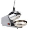 Ice Smashing Machine Production Effecincy 65KGHr, Power 500W, Speed 2200rmin, OEM-7662