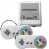 Classic Super Mini SFC Entertaiment System 620 8bit games - SG13
