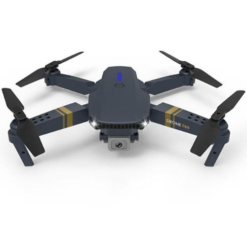 FOYU 4K Drone with Radio Control,HD CAMERA,GPS FO-F708
