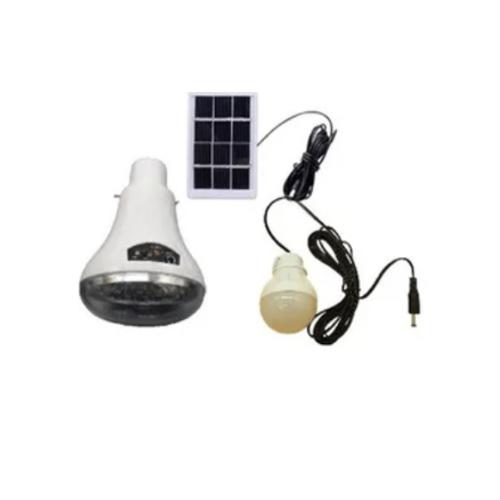 CcLamp Solar Light 10W Last 4-6 Hours-CL-508